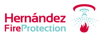 Hernandez Fire Protection